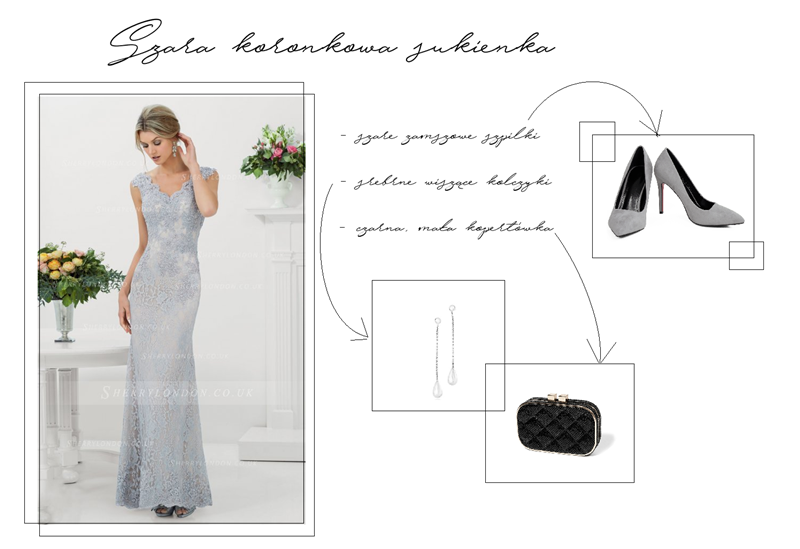 http://www.sherrylondon.co.uk/vneck-sheathcolumn-buttons-floorlength-lace-evening-dresses-p-8946.html