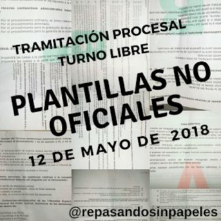 plantilla-respuestas-examen-tramitacion-procesal-2018
