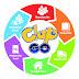 Venezolanos podrán buscar productos en cualquier lado gracias a la aplicación CLAP GO