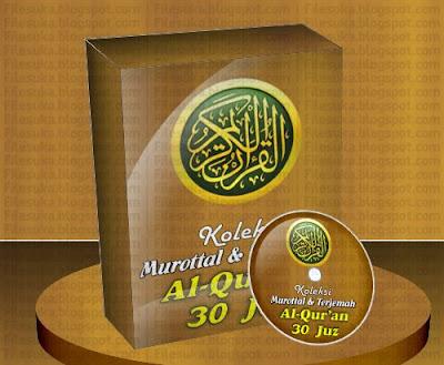 http://filesuka.blogspot.com/p/dvd-murotal-dan-terjemah-alquran.html