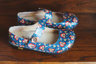 Alegria Shoes Paloma Yayoubetcha Nursing Shoes On Sale