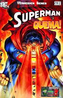 Superman #218