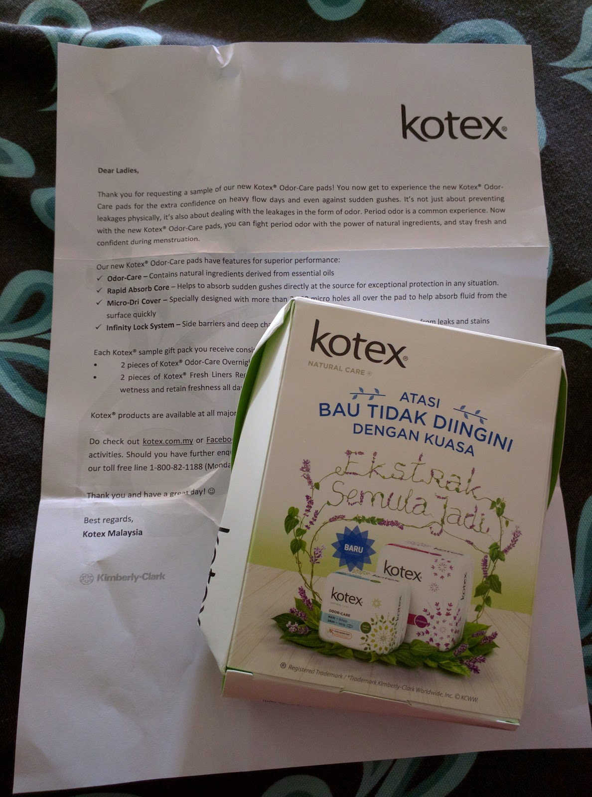 Maxi anion free samples cotton lady sanitary napkin sanitary pads.
