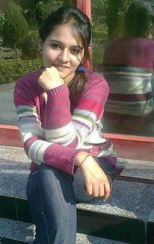 pakistani girls sexy fake photos