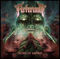 "Aeternam - ""Ruins of Empires"""