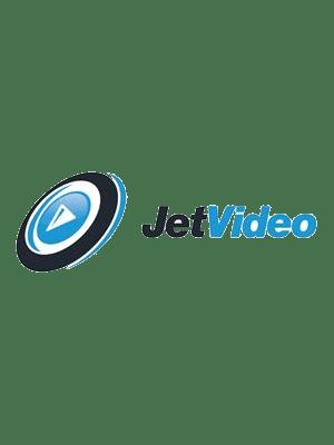 JetVideo Box Imagen