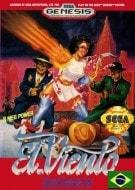 El Viento (PT-BR)