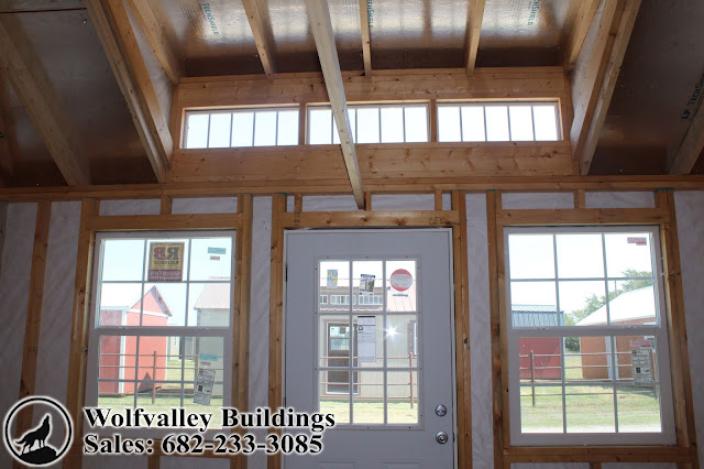 Wolfvalley Buildings Storage Shed Blog Here Is Our