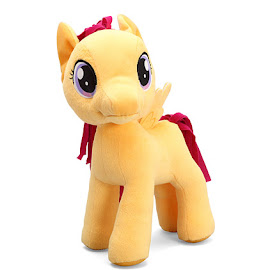 My Little Pony Scootaloo Plush by Funrise