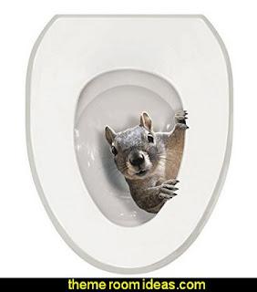 bathroom accessories - novelty bathroom decor - bathroom faucets - bathroom rugs - bathroom shower curtains - bathroom wall decal stickers - bathroom floor wallpaper murals - bathroom wall murals - unique bathroom gadgets - bath tubs - bath towels