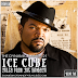 Ice Cube - Tales From The Gangsta Volume Two