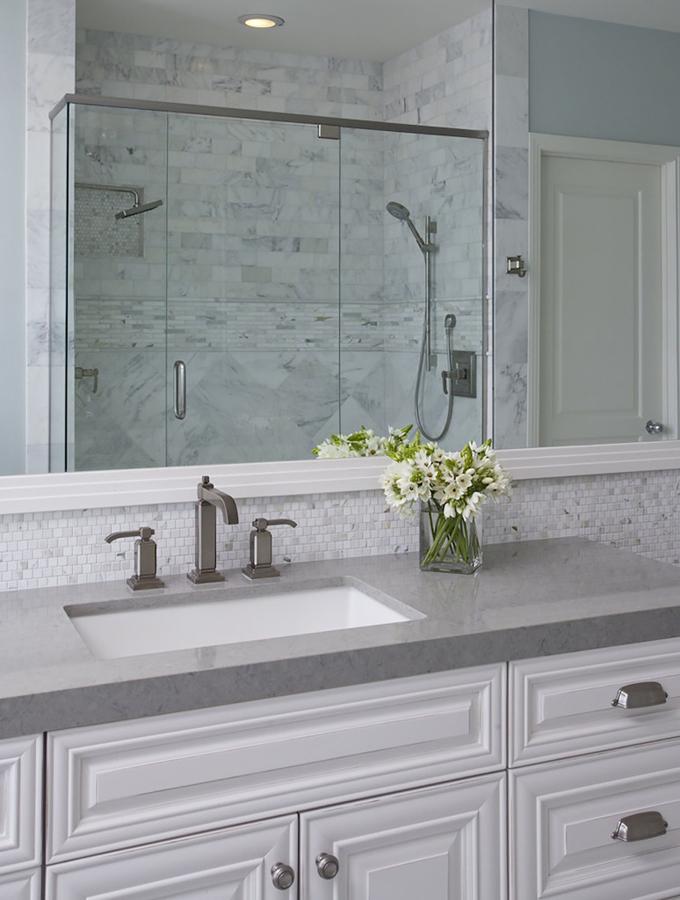 House of turquoise agk design studio - Bathroom design studio ...