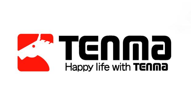 Loker SMK Operator Produksi PT Tenma Indonesia Cikarang