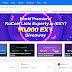 Kucoin Dan Token KCS Menguntungkan Pedagang Kripto