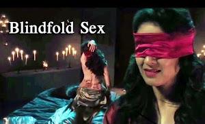 Blindfold Sex