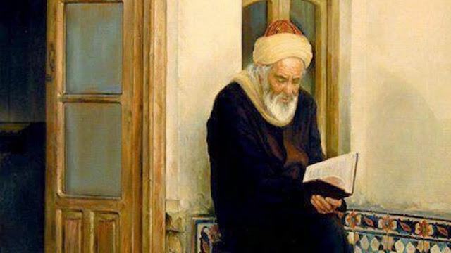 biografi-abu-hamid-muhammad-al-ghazali-imam-ghazali