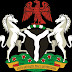 Federal Government Recruitment of NCE Teachers - 2018 | SUBEB