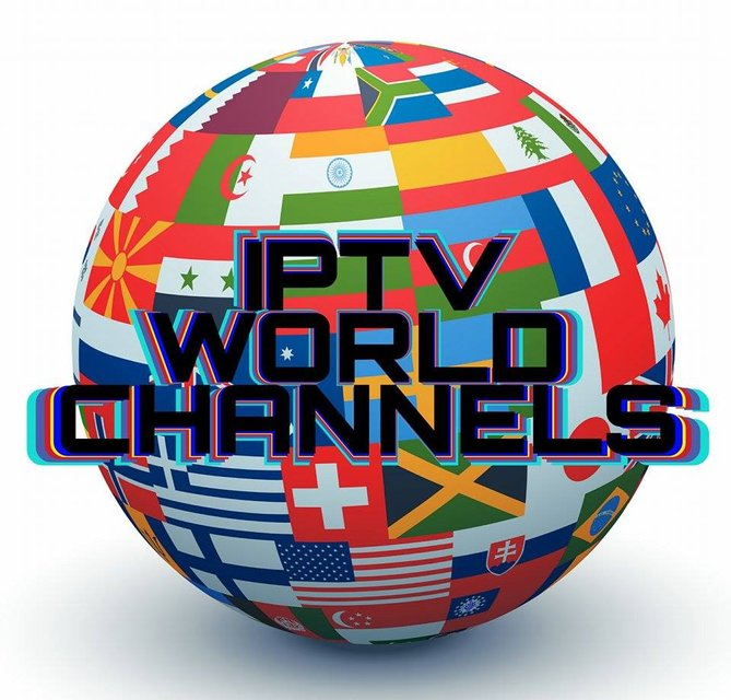FREE 40 BIGG M3U FILE PLAYLIST IPTV LINKS 07/12/2016
