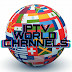 FREE 40 WORLD M3U FILE PLAYLIST IPTV LINKS 19/12/2016