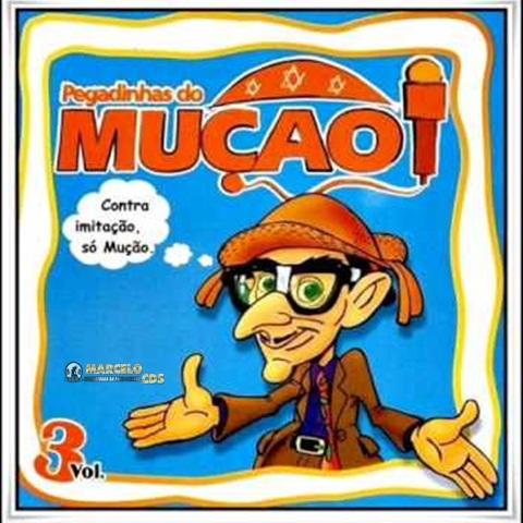 PEGADINHA DO MUSSAO BAIXAR GRATIS