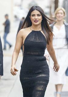 Priyanka Chopra.6.jpg
