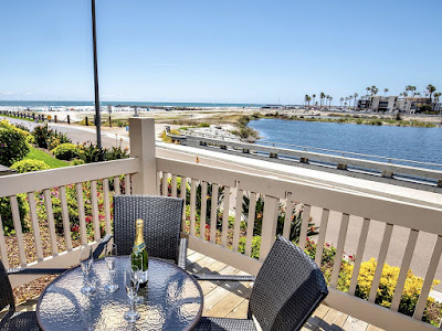 North Coast Village Condo, Oceanside CA Vacation Rental