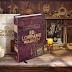 DarkSide Books desenterra um caso sobrenatural assustador