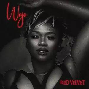 Download Mp3   Waje ft Adekunle Gold - Why