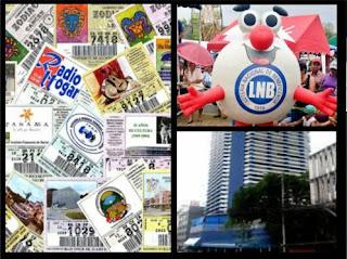 loteria-de-panama-resultados-miercoles