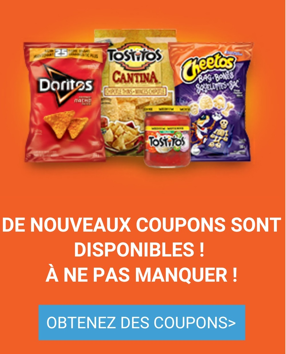 Prime et delice coupons