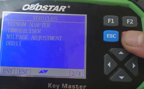 OBDSTAR-x300-pro3-program-ford-keys-%25282%2529