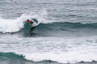 32 Joao Moreira PRT Junior Pro Sopela foto WSL Laurent Masurel