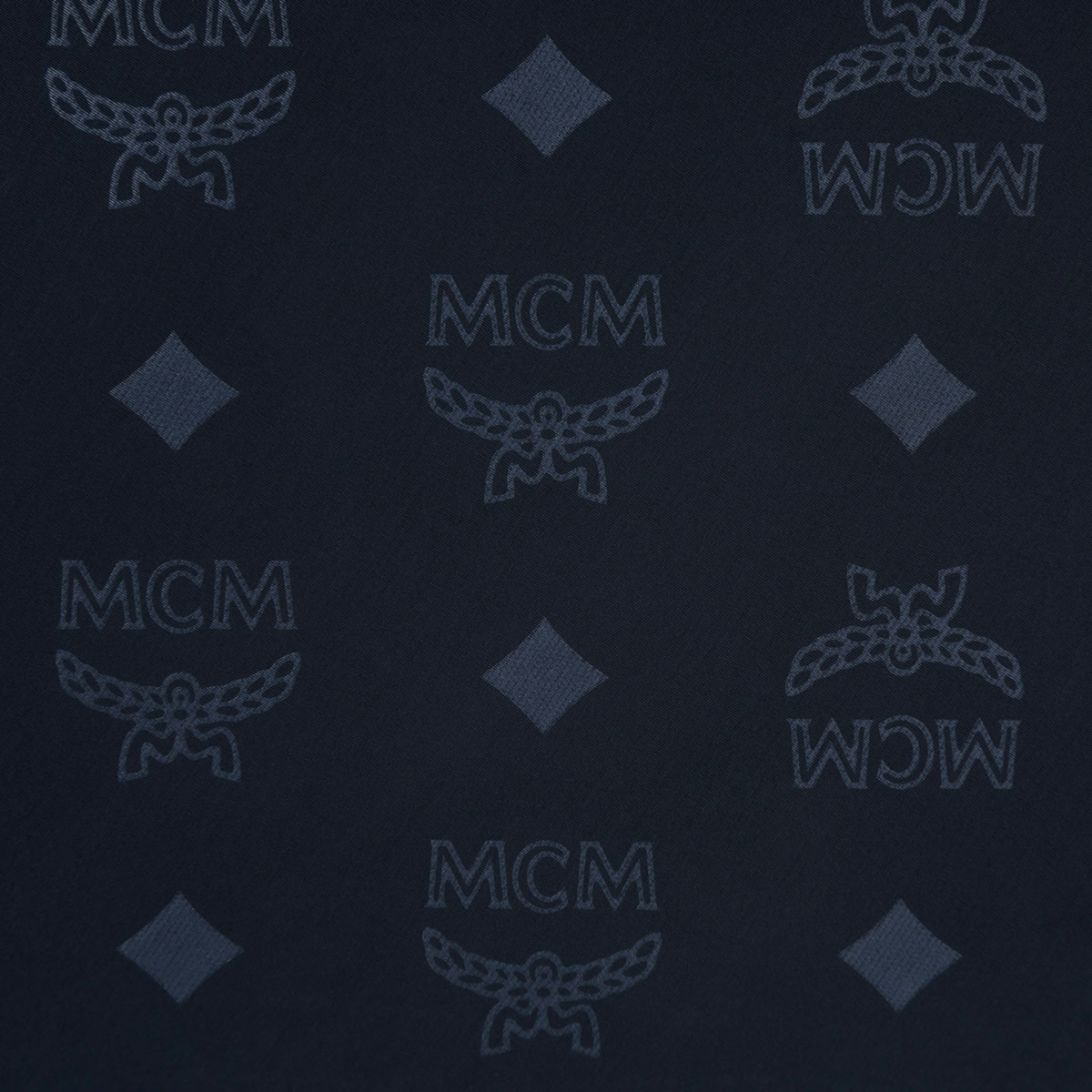 Monogrammed Iphone Wallpaper Wallpapers Abstract