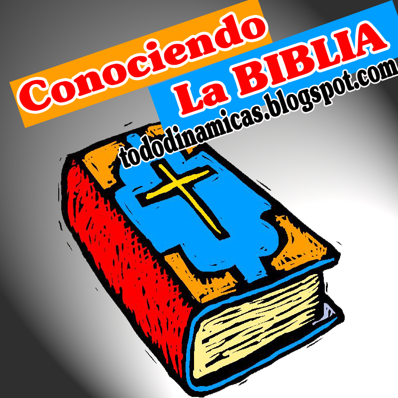 Dinamicas Cristianas Basta Biblico Todo En Dinamicas Y Juegos