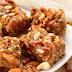 Resep Aneka Kue Lebaran 2015 : Kue Kering Gula Kacang Spesial