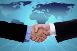 Diplomasi - Pengertian, Fungsi, Tujuan dan Ruang Lingkup Diplomasi Menurut Para Ahli