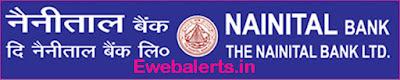 Nainital Bank Recruitment