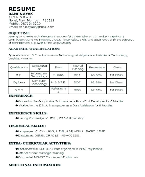 apa resume format sample  lebenslauf vorlage site apa resume format formatting essay format resume format sample paper essay  best format sample paper ideas