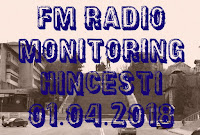 fm-radio-monitoring-hincesti-md-01-04-2018.jpg
