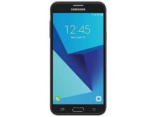 تعريب جهاز Galaxy J7 Perx SM-J727S 7.0