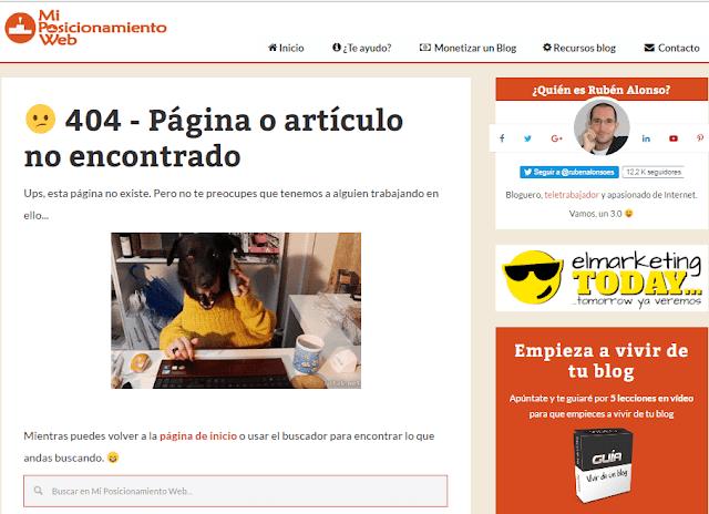 error-404-mi-posicionamiento-web