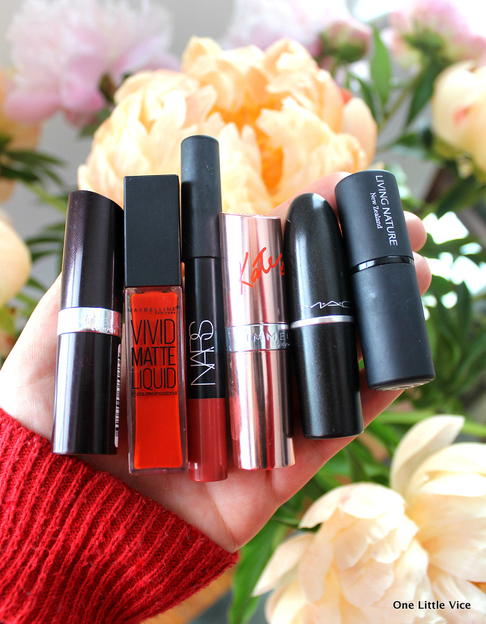 one little vice beauty blog: mad men makeup