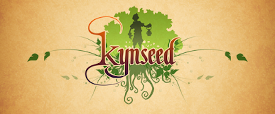 Stardew Valley + Fable= Kynseed?