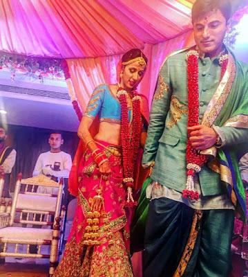 siddhant-surayvanshi-alesia-raut-wedding