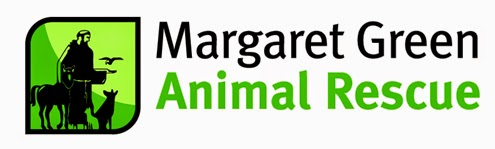 http://www.margaretgreenanimalrescue.org.uk/index.html