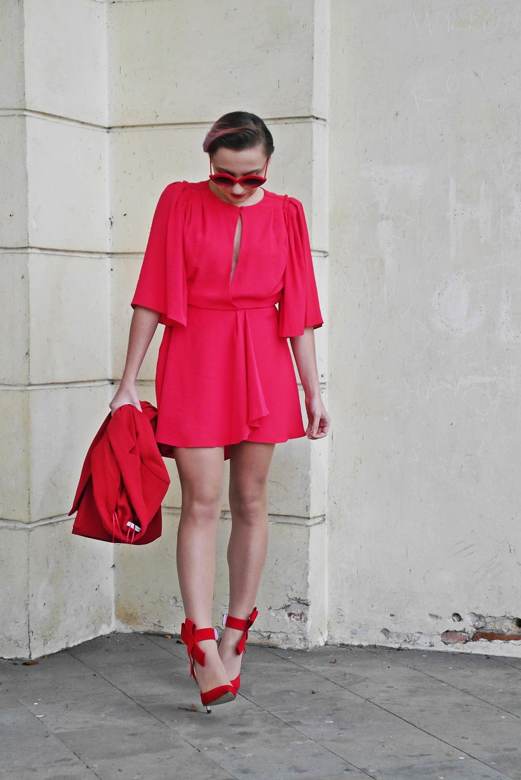 1_Red_total_look_answear_karyn_blog_modowy_241017aa
