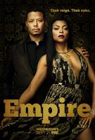 Empire (3