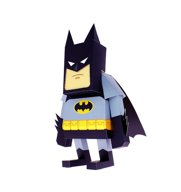 paper-toy-batman-xl