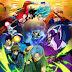 الحلقة 32 من انمي Dragon Ball Heroes مترجم