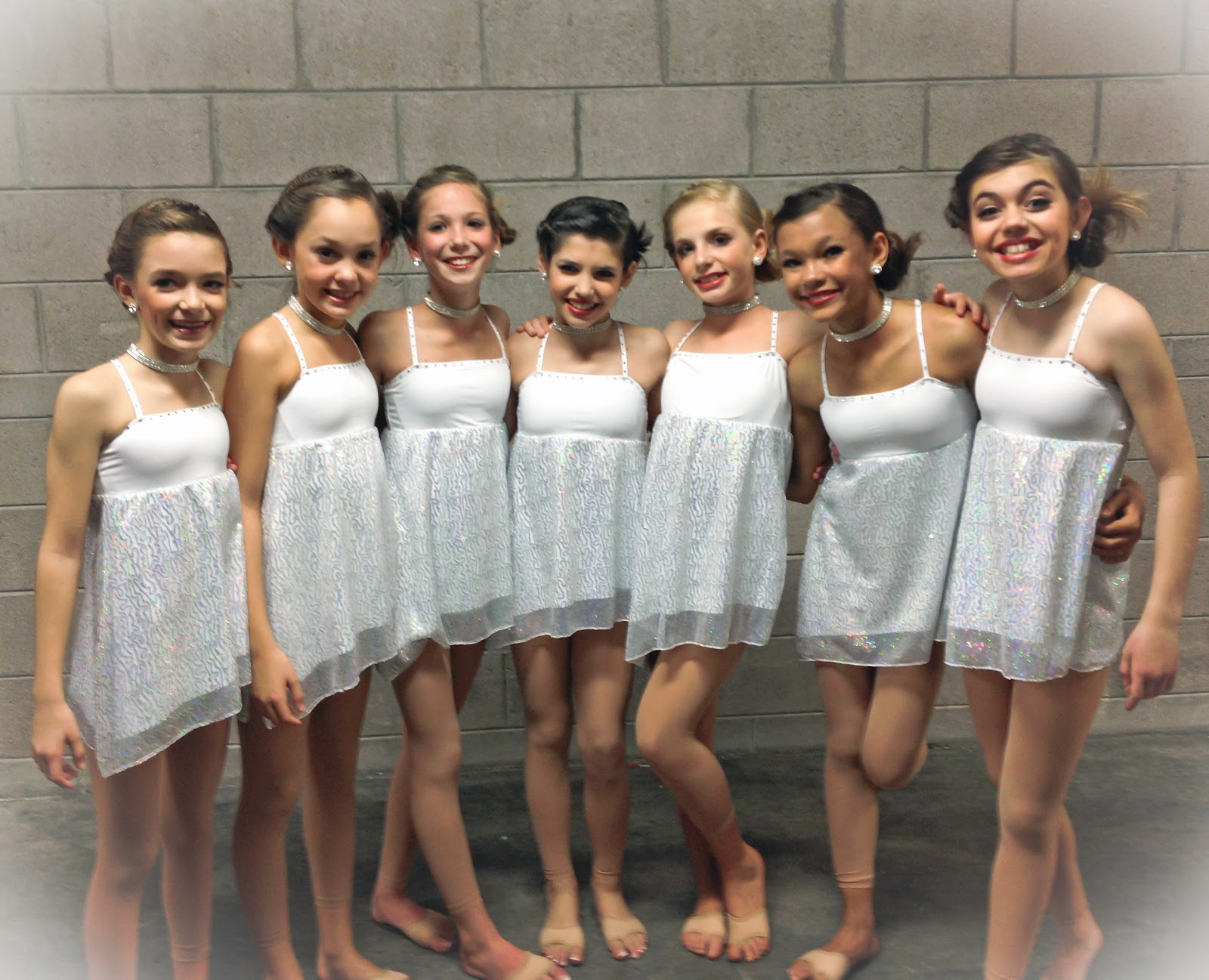 Journey Of A Tucson Dance Mom Albuquerquewas A Great